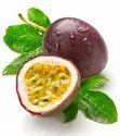 Passionfruit Flavour