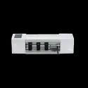 CA310 Phone Film Cutter