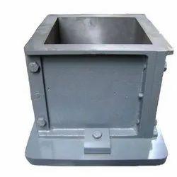 Cement Mould
