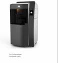 3D Systems Stereolithography (SLA) ProJet 7000 HD
