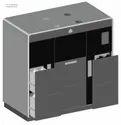 White ProJet MJP 5600 3D Printer, For Hospital