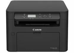 Canon MF113w Multifunction Laser Printer