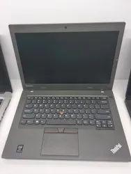 Refurb Lenovo Thinkpad L460
