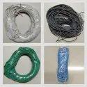 PVC Welding Cord For Vinyl Mat