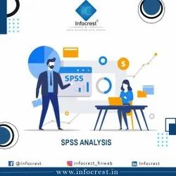 Phd Holders Spss Data Analysis Services