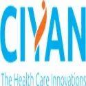 CIYAN Ultrasound Thermal Paper Roll
