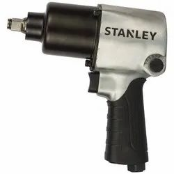 1,2 Dr Super Duty Air Impact Wrench