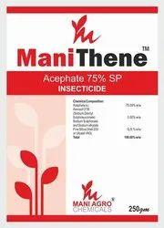 Manithene 750 Acephate 75% SP