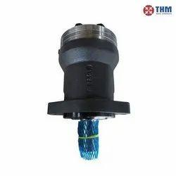 OMR Orbital Motor