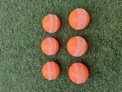 Cricket Sports Play Ball
