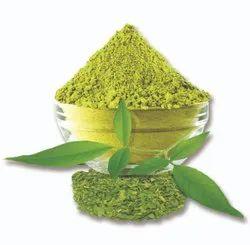 Natural Herbal Henna Powder, Packaging Type: Packet