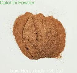Daal Chini Powder