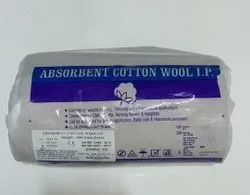 Absorbent Cotton Roll 400 Gms
