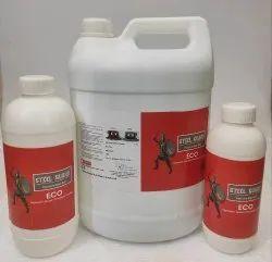 Anti Corrosion Chemical