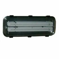 36W CLF Rear Lux Luminaries