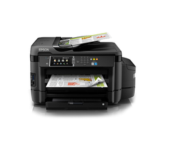 Epson EcoTank L1455 A3 Wi-Fi Duplex Multifunction InkTank Printer, For Office, Color