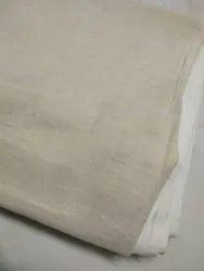 Dyeable Tissue Chanderi
