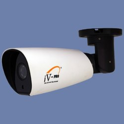 5 MEGAPIXEL HD CCTV CAMERA - BRAND IV PRO
