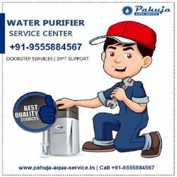 Water Purifier Service in Gurgaon