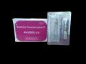 Avudec-25  Nandrolone Deconate 25 Mg 10x1 Ml