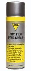DF PTFE Spray, Gr 7701 300g/485ml