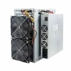Canaan AvalonMiner 1166 Pro 78TH/s