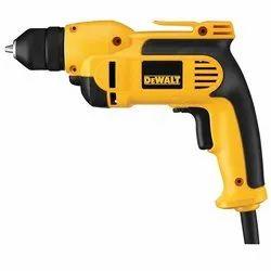 Dewalt Dwd112 Drill Machine