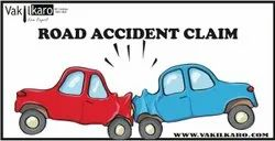 Motor Accident Claims Service