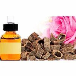 Rosewood Oil (Rose De Bios)