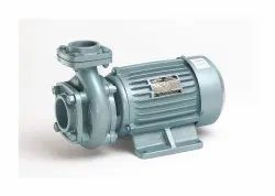 Rigman Single Stage 2HP Centrifugal Mono Block Pump, Model Name/Number: MBSP-232