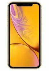 Apple IPhone XR 64GB YELLOW, 4.7 Inch, 7mp