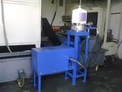 Oil Filtration Unit For Copper/ Aluminum Wire Drawing