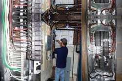 Power Quality & Energy Audit