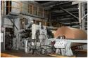 Paper Production Chiller