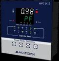 APFC-1412 Automatic Power Factor Controller