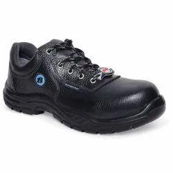 Olivia SD OXF Safety Shoes