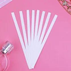 21 Fragrance Tester Strips
