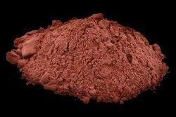 Dry Beetroot Powder