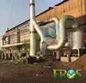 Air Pollution Control Equipment Zero-Emissions