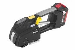 Battery Operated Tool Zapak  Zp-93 And 97