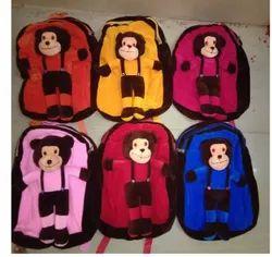 Monkey Bags