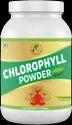 Herbal Chlorophyll Powder