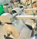 Wholesale High Productivity Ldpe Biodegradable Paper Bag Making Machine