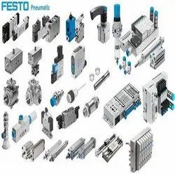Festo Pneumatic Tools
