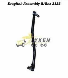 Draglink Assembly B/benz 3128