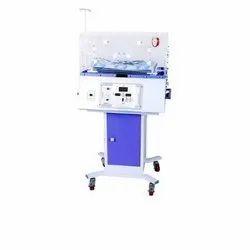 Digital Avi Healthcare Neotherm Premature Baby Incubator