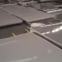 Stainless Steel 416 / 440C / 446 Sheet / Plates / Coil For Industrial