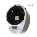 sauna steam bath machine portable