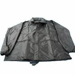 Windcheater fabric