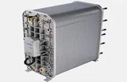 Electrodeionization (EDI)
